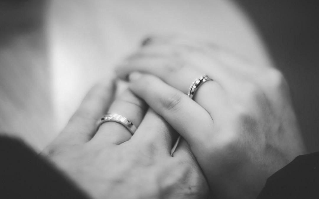 Cuidar las relaciones