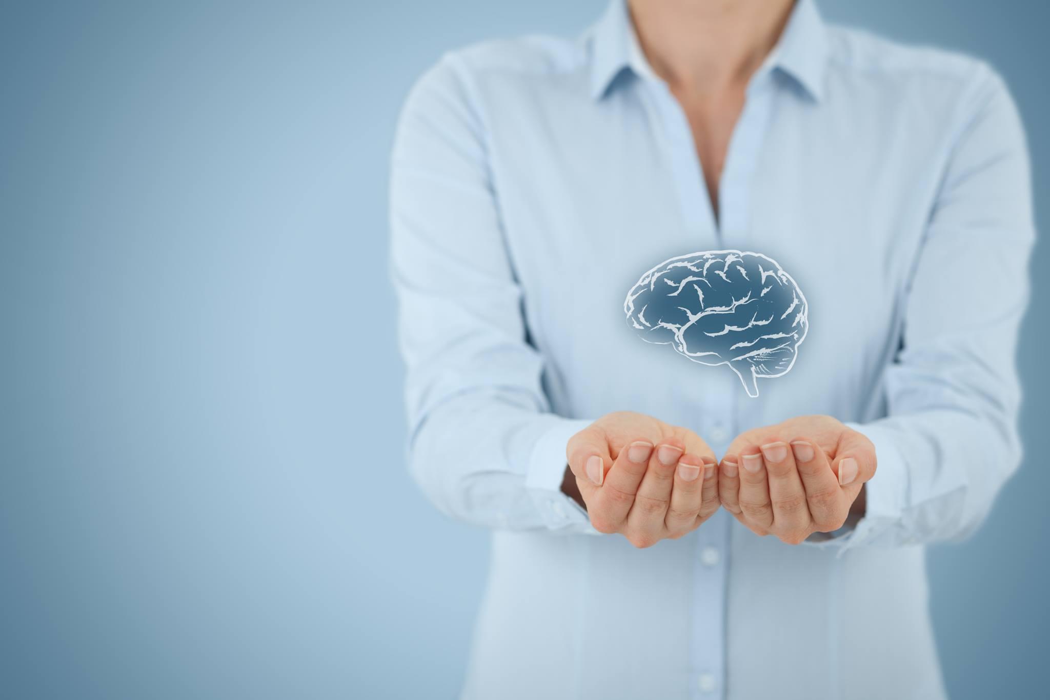 Entrena tu mente para una vida plena con Mindfulness ONLINE