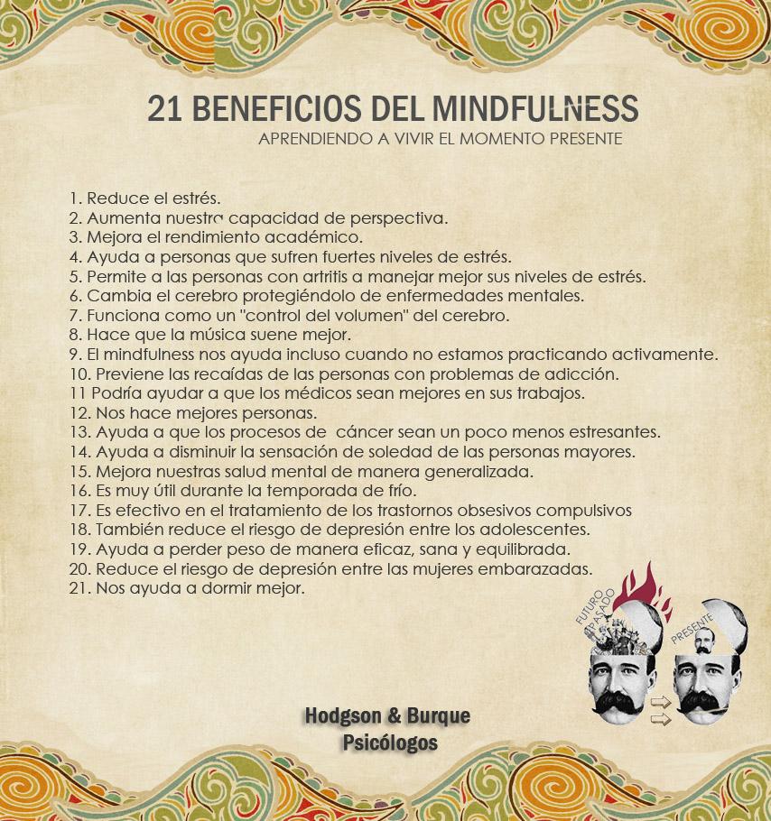 Mindfulness-1121