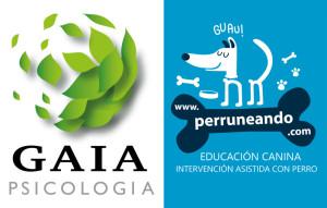 Perruneando-Gaia-Psicología