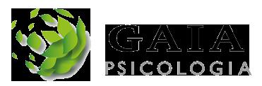 Gaia Psicologia