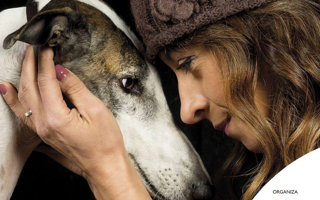 II Jornadas de Intervenciones asistidas con perros