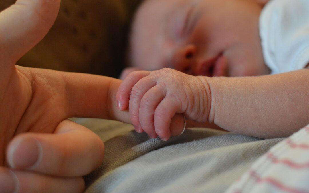 La maternidad, FELIZ DÍA DE LA MADRE